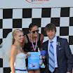 3 этап Кубка Поволжья по аквабайку. 2 июля 2011 года г. Ярославль. фото Березина Юля - 105.jpg